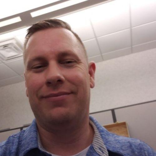 Child Care Job Robert C's Profile Picture