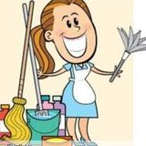 Available For a House Cleaner and household help in Los Angeles