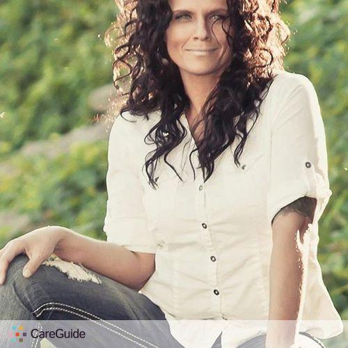 Child Care Provider Michele Sommerville's Profile Picture