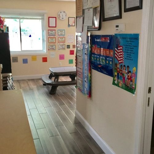 Child Care Provider Shelem Chinas Gallery Image 3