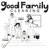 House Cleaning Company in Saint Charles