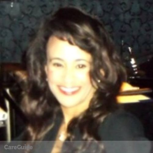 House Sitter Provider Kai Pelekai's Profile Picture