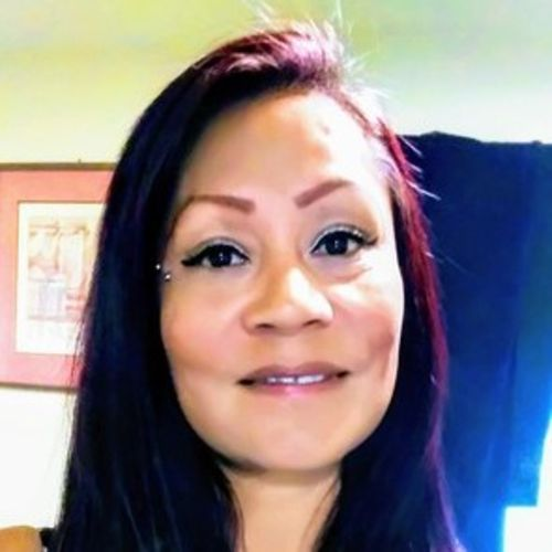 Housekeeper Provider Selina Romero Gallery Image 1