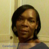 Housekeeper, House Sitter in Louisville