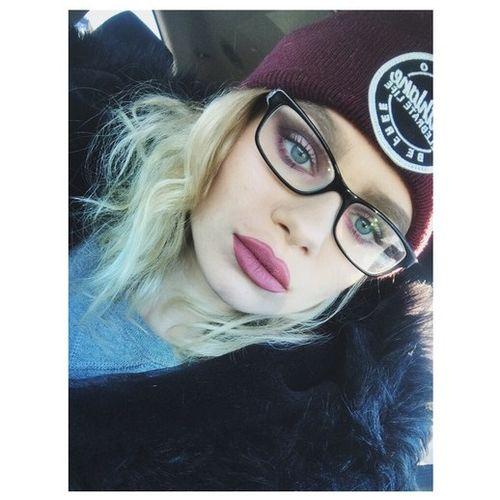 Canadian Nanny Provider Kiana G's Profile Picture