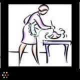 Housekeeper in La Porte
