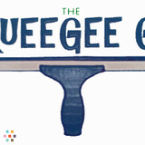 Squeegee Guy W