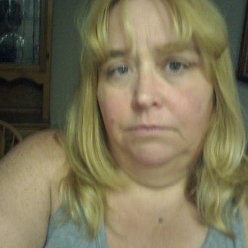 Housekeeper Provider Teresa Langevin's Profile Picture