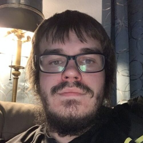 Housekeeper Provider christopher m's Profile Picture