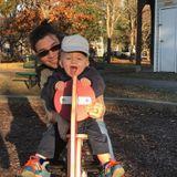 Babysitter, Nanny in Saratoga Springs