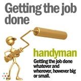 Handyman in Kingsville