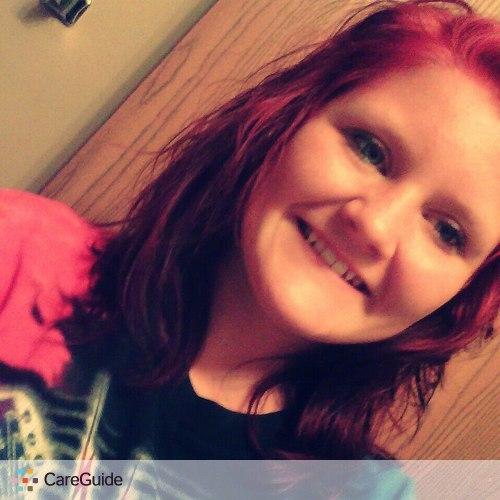 Pet Care Provider Viky Clark's Profile Picture