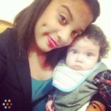 Babysitter, Nanny in Bronx