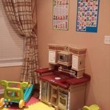 Daycare Provider in Milton