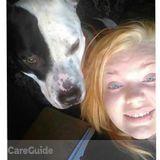 Dog Walker, Pet Sitter, Kennel in Cedar Rapids