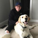 Carmel Babysitter Seeking Job Opportunities in Indiana