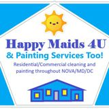 Painter in Sterling