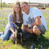 Dog Walker, Pet Sitter in Flower Mound