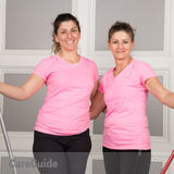We are Angels Cleaning Utah your personal cleaner