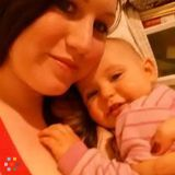 Babysitter in Gresham