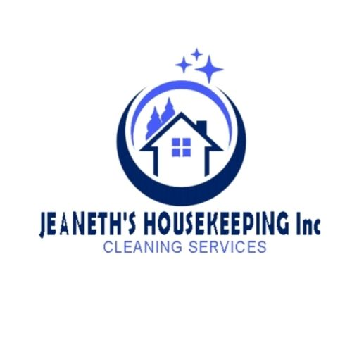 Clean Houses By Contract