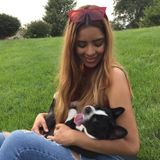 Lovely Pet Sitter in Bowling Green