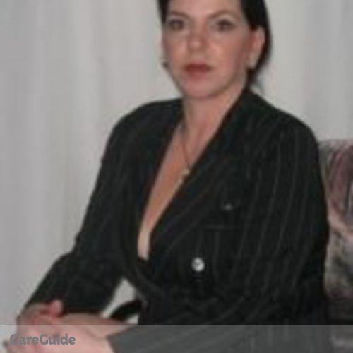Canadian Nanny Provider Joanne Onizaki's Profile Picture