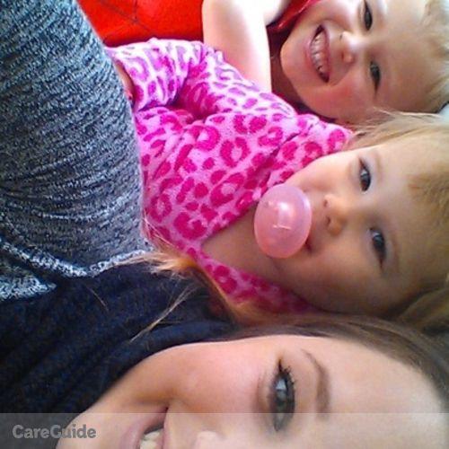 Child Care Provider Lee Olivia Brill's Profile Picture