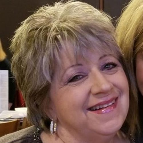 House Sitter Provider Jerri Buiting's Profile Picture