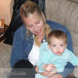 Nanny, Pet Care, Swimming Supervision, Homework Supervision, Gardening in Cambridge