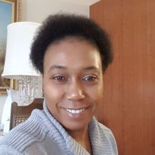 Housekeeper Provider Simone S's Profile Picture
