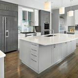 Mantenimiento general de casas y apartamentos , remodelacion de baos,