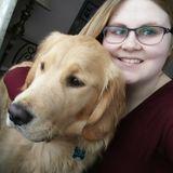 Kelowna House and Pet Sitter Seeking Work May -September