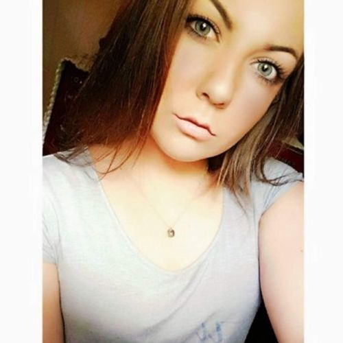 Child Care Provider Mackalah Magill's Profile Picture