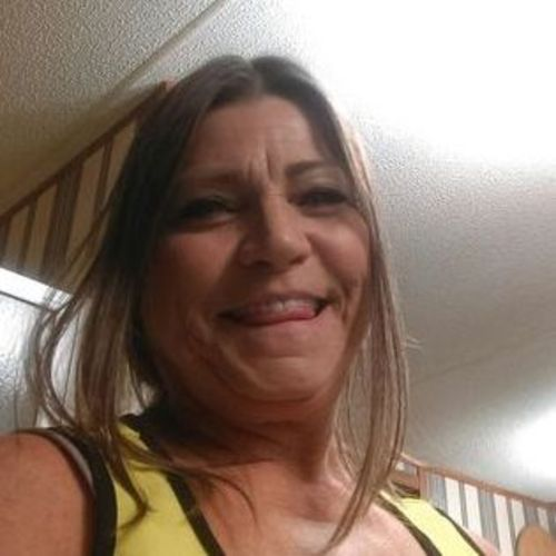 House Sitter Provider Diane M Gallery Image 1