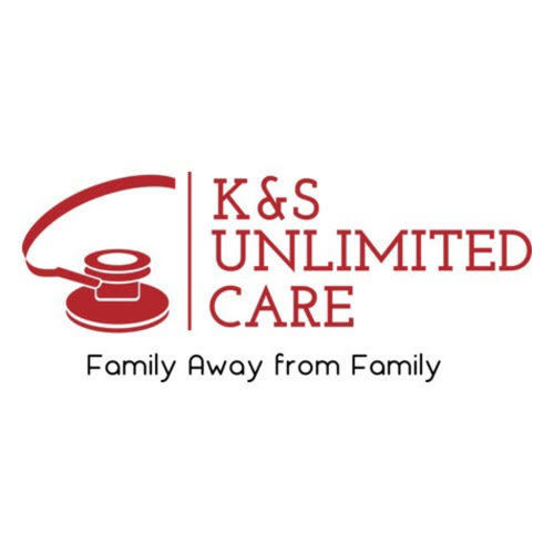 Elder Care Provider Kamla and Dawana Persaud and McGee's Profile Picture