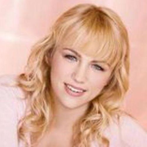 Child Care Provider Chelsea N's Profile Picture