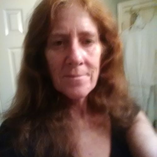 House Sitter Provider Mary Underside's Profile Picture