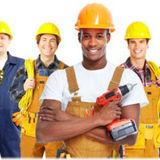 Handyman Job in Dallas