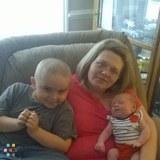 Babysitter in Ladson