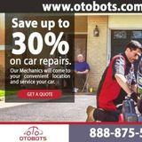 Otobots M