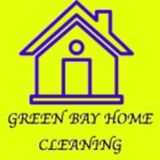 Green Bay Home Cleaning
