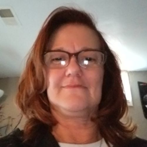 Housekeeper Provider Anita B's Profile Picture