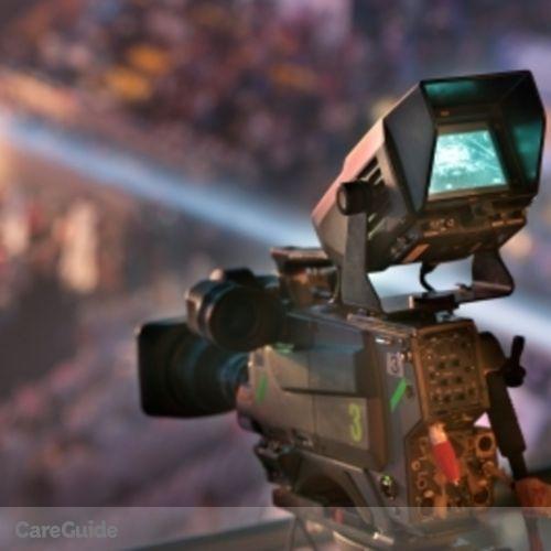 Videographer Provider O J's Profile Picture