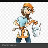 Housekeeper in Bonne Terre