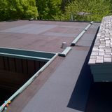 Experienced Roofer for quality workmanship and waterproofing