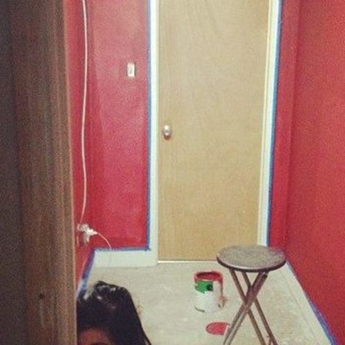 Handyman Provider Joshua M Gallery Image 2