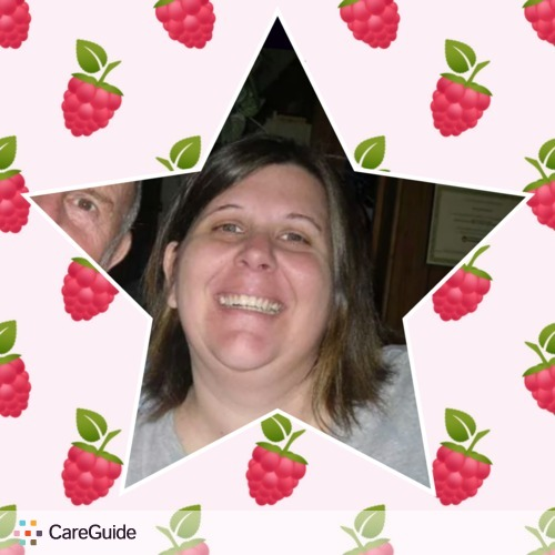 Child Care Provider Jannell Mchugh's Profile Picture