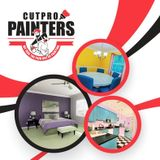 CutPro Painters We Take The Pain Out Of Painting