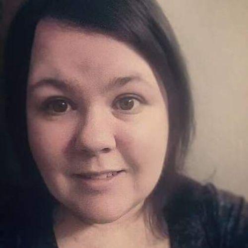 Child Care Provider Ashley P's Profile Picture